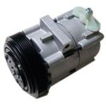 Compressor do Ar Condicionado - Delphi - CS20239 - Unitário