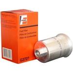Filtro de Combustível - Fram - G3727 - Unitário