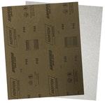 Folha de lixa seco A319 grão 40 - Norton - 05539542328 - Unitário