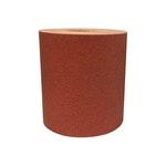 Rolo de lixa massa A257 grão 60 225mmx45m - Norton - 05539503056 - Unitário