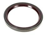 Retentor Traseiro do Virabrequim - Corteco - 1189V - Unitário