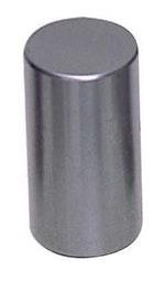 Tucho de Válvula Hidráulico - Anroi - AT9551 - Unitário