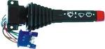 Chave de Limpador - OSPINA - 052292 - Unitário