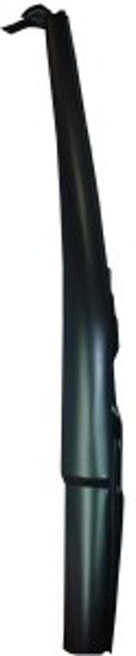 Coluna Externa - Amalcaburio - 3239D - Unitário