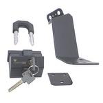 Trava de Segurança - Mul-T-Lock - 702338 - Unitário