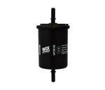 Filtro de Combustível - WIX - WF36165 - Unitário