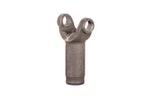 Luva de Cardan - Spicer - 3-3-6041X - Unitário