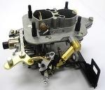 Carburador 30 / 34 BLFA - Brosol - 130528 - Unitário