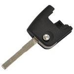 Chave Canivete com Alojamento para Transponder - Universal - 31199 - Unitário
