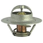 Válvula Termostática Série Ouro - MTE-THOMSON - VT339.82 - Unitário