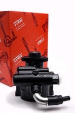 Bomba de Direção Hidráulica - TRW - JPR207 - Unitário