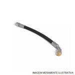Mangueira do Sistema Hidráulico - Volvo CE - 15118510 - Unitário