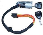 Cilindro de Ignição - ORI - 8505 - Unitário