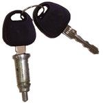 Cilindro de Ignição - Universal - 50393 - Unitário