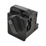 Interruptor de Luz - Universal - 90509 - Unitário