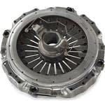 Embreagem - Remanufaturado - Volvo - 85000521 - Unitário