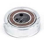 Tensor da Correia Dentada - MAK Automotive - MBR-TE-00705700 - Unitário