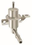 Regulador de Pressão - Lp - LP-47601/249 - Unitário