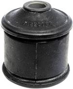 Bucha do Braço de Suspensão - Mobensani - MB 1033 - Unitário
