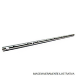 Eixo de Balancins do Motor - Mwm - ERR4848 A - Unitário