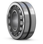 Rolamento autocompensador de rolos - SKF - 23232 CC/W33 - Unitário