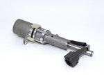 Sensor de velocidade - Maxauto - Maxauto - 010160 / 5505 - Unitário
