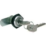 Fecho do Porta-Luvas - Universal - 60302 - Unitário