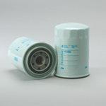 Filtro do Ar Condicionado - Donaldson - P502008 - Unitário