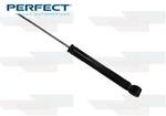 Amortecedor Traseiro Power Gás - Perfect - AMD93084 - Unitário