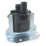 Bobina Plástica de Ignição - Magneti Marelli - BI0016MM - Unitário