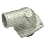 Válvula Termostática - Série Ouro CORSA 2005 - MTE-THOMSON - VT372.92 - Unitário