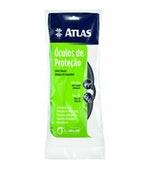 Óculos de Proteção - Atlas - AT3300/2 - Unitário