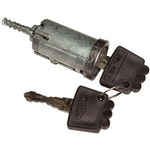 Cilindro de Ignição - Universal - 30244 - Unitário