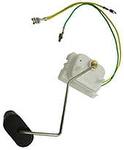Sensor de Nível de Combustível - TSA - T-010181 - Unitário