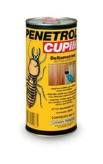 Penetrol Cupim Incolor - Vedacit - 112286 - Unitário