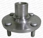 Cubo de Roda - Hipper Freios - HFCD 501A - Unitário
