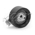 Tensor da Correia Dentada - MAK Automotive - MBR-TE-00705900 - Unitário