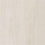 Piso Eco Wood Marfim 56 x 56cm - Cristofoletti - 56019 - Unitário