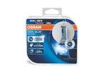 Lâmpada Cool Blue Intense H4 - Osram - 64193CBL - Par