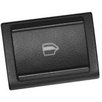 Interruptor do Vidro Elétrico - Universal - 90556 - Unitário