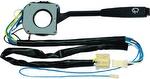 Chave de Limpador - OSPINA - 062202 - Unitário