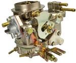 Carburador 35-ALFA-1 - Brosol - 160513 - Unitário