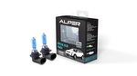 Lâmpada Super Branca HB4 - ALPER - 17119 - Unitário