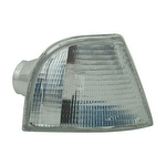 Lanterna Dianteira - Silo Lanternas - 470310 - Unitário