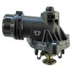Válvula Termostática - Série Ouro Z4 2009 - MTE-THOMSON - VT495.105 - Unitário