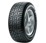 Pneu Scorpion Zero - Aro 20 - 255/50R20 - Pirelli - 17805 - Unitário