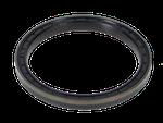 Retentor do Cubo de Roda Traseiro - Corteco - 2151N - Unitário