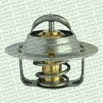 Válvula Termostática - Série Ouro VERSA 2012 - MTE-THOMSON - VT441.82 - Unitário