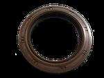 Retentor do Dianteiro do Virabrequim - Corteco - 7833V - Unitário