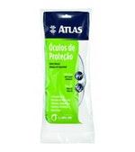 Óculos de Proteção - Atlas - AT3300/1 - Unitário
